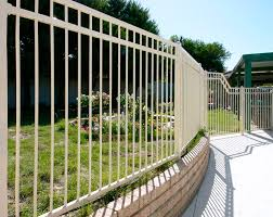 decorative garden fencing home depot margarite gardens