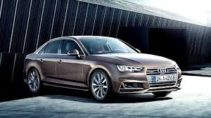 audi a4 comparison audi a4 vs bmw 3 series vs mercedes c class comparison