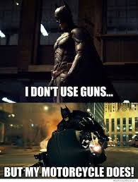 Funny Batman Memes - funny fun lol batman memes pics images photos pictures bajiroo