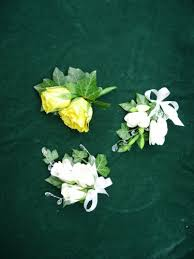 Corsage Prices David Wright Florist Norwich Florist Beautiful Flowers For All