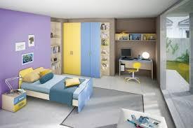 chambre ado contemporaine ameublement chambre ado en 95 idées pour filles et garçons