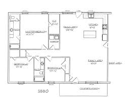 barndominium floor plans texas best of barndominium floor plans pictures floor plans 1 shop house