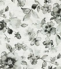 kelly ripa upholstery fabric ethereal dance ebony fabric finds