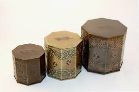 cremation urns for pets our services angel oaks pet crematory