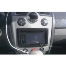renault megane 2009 11 151 car audio facia for renault megane ii 2002 2009 stereo dash