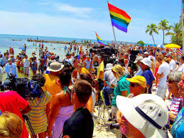 Key West Flag Guide For Lgbtq Travelers To Key West Florida Gaytravel