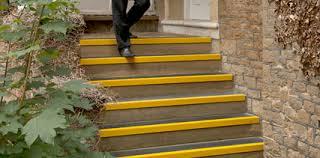 treppen rutschschutz treppen rutschschutz antirutschstreifen watco