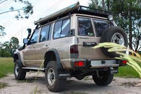 nissan gold nissan patrol gq wagon gold 60613 superior customer vehicles