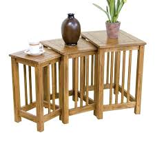 pottery barn nesting tables nesting end tables nesting tables pottery barn genericviagrausa com