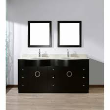 excellent bathroom vanity costco with furniture home design ideas