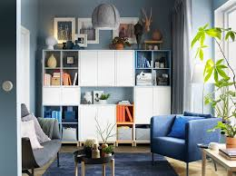 livingroom bench storage ikea desk drawer organizer ikea small bedroom ikea
