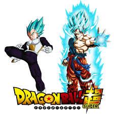 watch dragon ball super http watchdragonballz