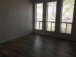 Laminate Flooring Austin Tx N A Austin Tx Property Listing Mls 5699419