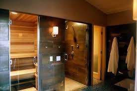 Steam Shower Bathroom Bathroom Steam Showers Wearefound Home Design