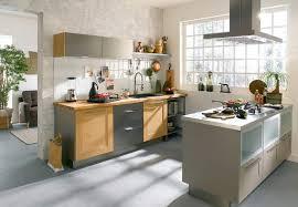 modele de cuisine conforama cuisine bruges gris delicious conforama cuisines guide conforama
