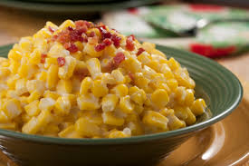 top 10 must thanksgiving side dishes mrfood