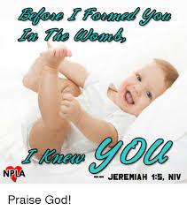 Praise God Meme - npla jeremiah 15 niv praise god god meme on ballmemes com