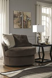 Swivel Accent Chairs by Best Furniture Mentor Oh Furniture Store Ashley Furniture