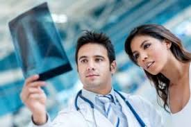 Masters Degree In Anatomy And Physiology Best Masters Of Science In Medicine 2017 2018