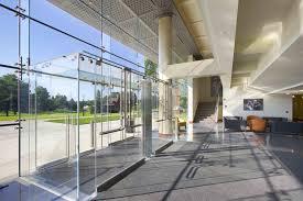 entry vestibule great first impressions with all glass vestibules w w glass llc