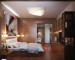 download cozy bedroom design gen4congress com