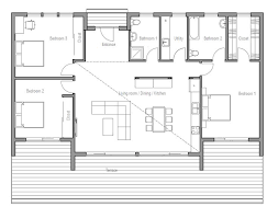 contemporary homes floor plans 182 best house plans images on house floor plans