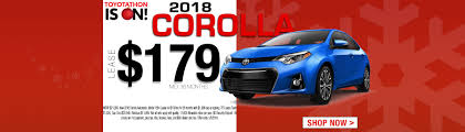 toyota dealer serving costa mesa new toyota u0026 used car dealer corona larry h miller toyota corona