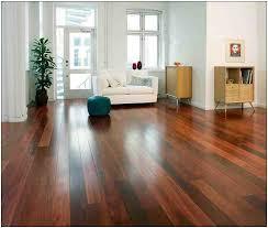 Engineered Flooring Vs Laminate Engineered Hardwood Vs Laminate Wood Flooring Flooring Home