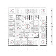 10 best library floor plans images on pinterest floor plans
