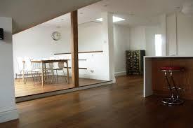american black walnut flooring flooring pinterest walnut