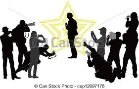 paparazzi clipart paparazzi stock illustrations 3 031 paparazzi clip images and
