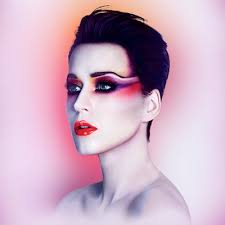 219 Best Images About Katy - katy perry on twitter another powerful woman