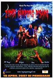 download film hantu comedy indonesia zombi kung pisang 2007 imdb