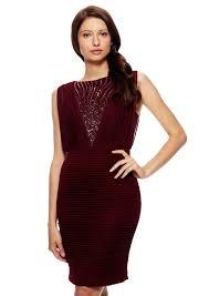 232 best adrianna papell dress images on pinterest adrianna
