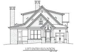 stone cottage floor plans u2013 novic me