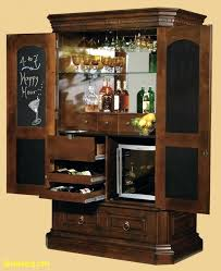 dining room hutch ideas unique liquor cabinet corner dining room awesome furniture buffet