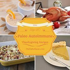 top 20 paleo autoimmune thanksgiving recipes katy haldiman ms rn