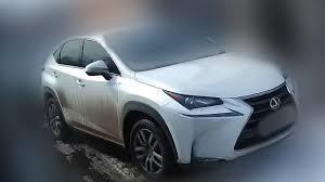 lexus cars new model brand new 2018 lexus nx 200t new model production 2018 youtube