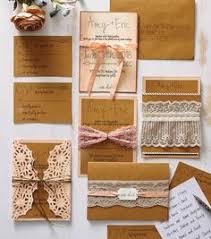 wedding invitations joann fabrics chantilly lace laser cut wrap invitation gold laser cut wedding