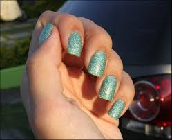 nail polish with 3d effect nail designs for you