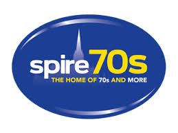 Spire Fm Whats On In Spire Fm News Like 70s Spire Fm Is Here To Help