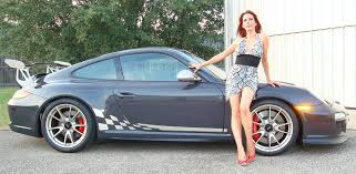 2011 porsche gt3 rs for sale 2010 gt3 rs for sale rennlist porsche discussion forums