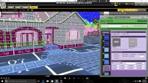 room in a house imvu how to create a room the easy way part 1 2 youtube