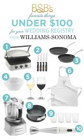 best places to make a wedding registry best 113 wedding registry gift ideas images on weddings