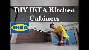 ikea kitchen cabinet price singapore custom ikea kitchen cabinets singapore hdb 2019