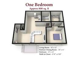 mobile ave apartments fca asset management