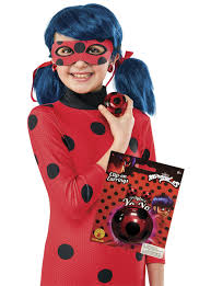 u0027s ladybug kit with yo yo and earrings