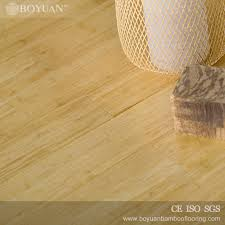 How To Install Click Lock Laminate Flooring Easy Lock Bamboo Flooring Easy Lock Bamboo Flooring Suppliers And