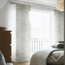 Ikea Panel Curtain Ideas 8 Best Laf Stage Door Cover Up Images On Pinterest Curtains