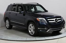 mercedes glk 250 for sale used cars mercedes glk250 for sale in st jérôme and laval